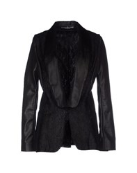 Camouflage Couture Suits And Jackets Blazers Women