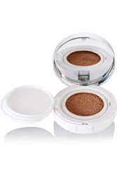 Lancome Miracle Cushion Foundation 310 Bisque C 14G