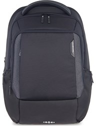 Samsonite Cityscape Tech 15 Laptop Backpack Black