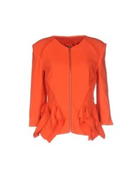Elisabetta Franchi Coats And Jackets Jackets Women