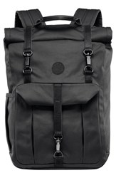 Timberland Men's 'Walnut Hill' Canvas Backpack