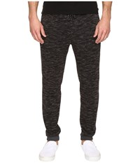 Rip Curl Prismatic Fleece Pants Charcoal Men's Casual Pants Gray