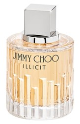 Jimmy Choo Illicit Eau De Parfum None
