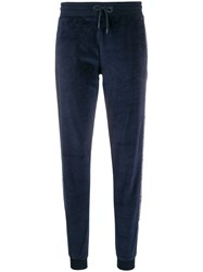 Tommy Hilfiger Side Logo Track Trousers 60
