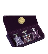 Bond No 9 Magic In A Jewel Box Unisex