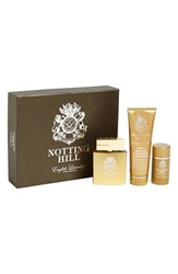 English Laundry 'Notting Hill' Gift Set 125 Value