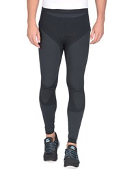 Odlo Leggings Black