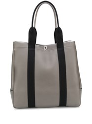 Mulberry City Heavy Grain Tote Bag 60