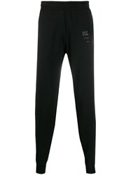 Moschino Slim Fit Track Pants 60