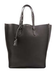 Myriam Schaefer 'Wilde' Handbag Black