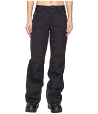 Mountain Hardwear Returnia Insulated Pants Black Women's Casual Pants