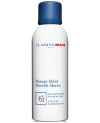 Clarinsmen Smooth Shave 5.3 Oz.