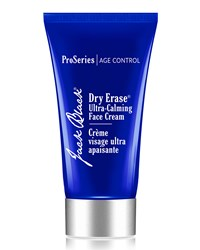 Jack Black Dry Erasetm Ultra Calming Face Cream 2.5 Oz.