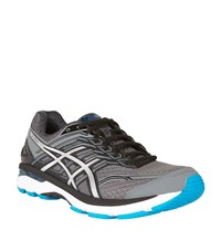 Asics Gt 2000 5 Running Trainers Male Grey