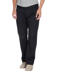 Daniele Alessandrini Homme Casual Pants