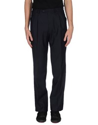 Caruso Trousers Casual Trousers Men