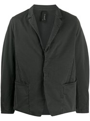 Transit Relaxed Blazer Grey