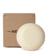 Reiss Shave Soap Mens Neville Shave Soap In White