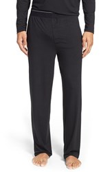 Men's Boss Stretch Jersey Pants