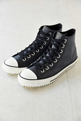 Converse Chuck Taylor All Stars Men's Boot Black