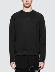 Cottweiler Signature 4.0 Sweatshirt