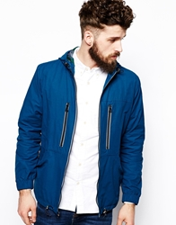 Libertine Libertine Valley Jacket Teal