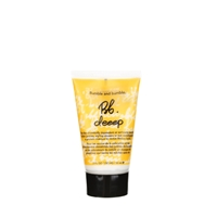 Bumble And Bumble 'Deeep' Hair Masque 50 Ml
