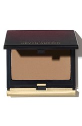 Kevyn Aucoin Beauty Space. Nk. Apothecary The Sculpting Powder