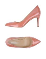 Pierre Darre' Footwear Courts Women