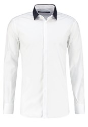 Karl Lagerfeld Shirt White