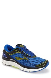Men's Brooks 'Transcend 3' Running Shoe