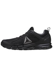 Reebok Trail Warrior 2.0 Trail Running Shoes Black Alloy Pewter