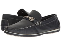 Giorgio Brutini Tiller Navy Men's Shoes