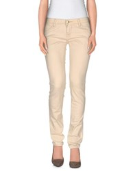 Fracomina Trousers Casual Trousers Women