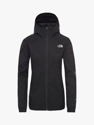 The North Face Quest 'S Waterproof Jacket Tnf Black