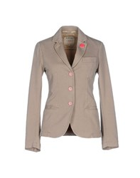 At.P. Co At.P.Co Suits And Jackets Blazers Women