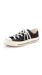 Converse All Star '70S Sneakers Black