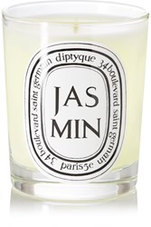 Diptyque Jasmin Scented Candle Colorless