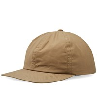 Beams Plus Insulated Cap Brown