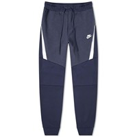 Nike Tech Fleece Jogger Blue