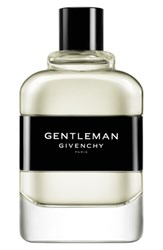 Givenchy Gentleman Eau De Toilette No Color