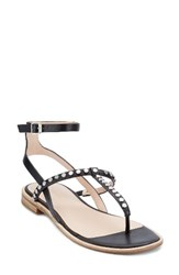 G.H. Bass Women's And Co. Michelle Sandal