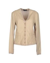 Armani Jeans Suits And Jackets Blazers Women