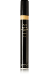 Oribe Airbrush Root Touch Up Spray Blonde 30Ml