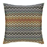 Missoni Home Westmeath Cushion 138 Multi