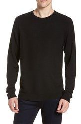 Calibrate Honeycomb Crewneck Sweater