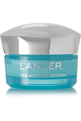 Lancer The Method Nourish 50Ml