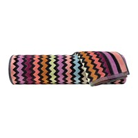 Missoni Home Warner Towel 159 Multi