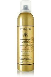 Philip B Russian Amber Imperial Dry Shampoo Usd