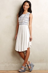 Dolan Skyward Knit Dress